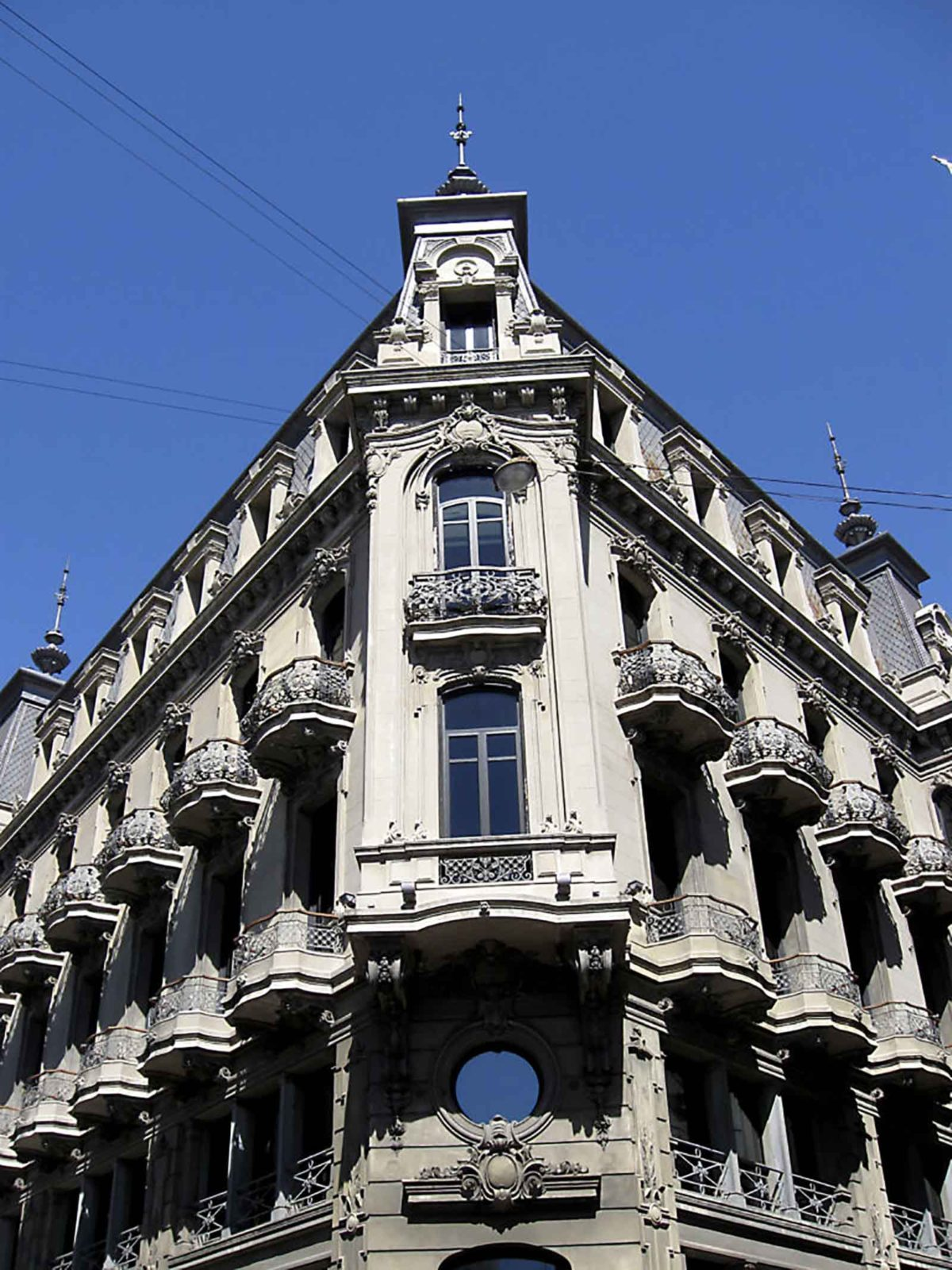 El Barcelona Meeting Point busca recuperar la confianza del sector