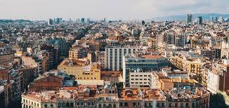 Barcelona a la cabeza en ventas de todo el estado Español.
