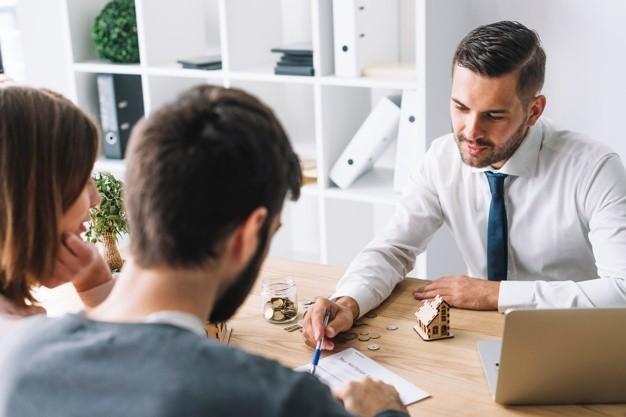 Comprar, vender o alquilar inmuebles en tiempos de Covid