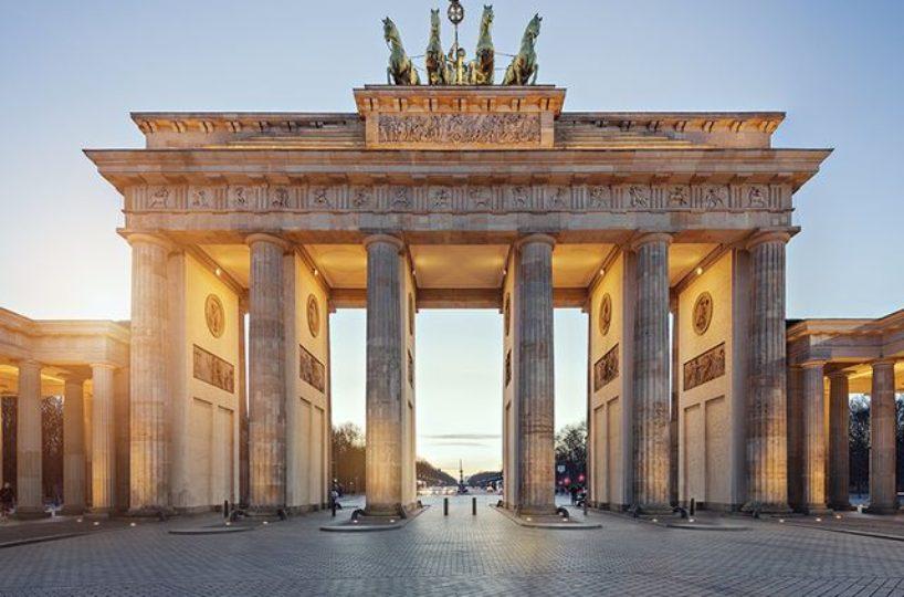 Declarada inconstitucional la congelación del alquiler durante 5 años en Berlín.