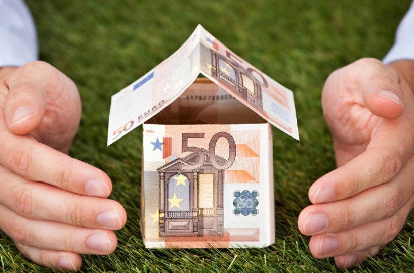 Renta 2020: en qué casillas se declara la hipoteca y cómo se hace.