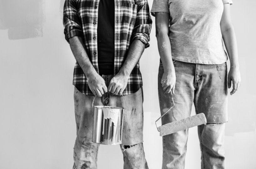 Reformar una casa: las obras más habituales que necesitan las viviendas y cuánto cuestan